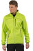Regatta Diego II Jacket Men Lime Zest